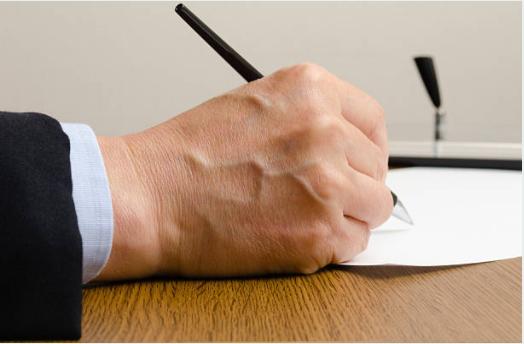 Registro de Peritos de la CSJN. Inscripción y reinscripción 2014