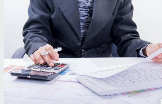 AFIP. Nuevo Régimen de Facilidades de Pago para deudas vencidas