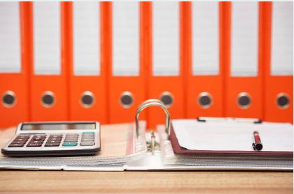 ¿Se pueden reformular los planes de pago vigentes con las condiciones del nuevo plan?