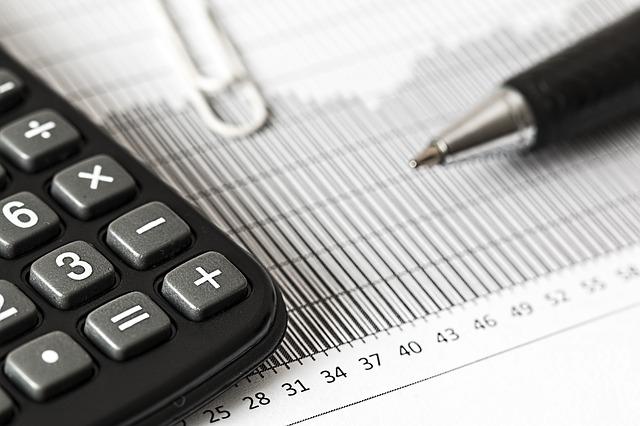 Se determina el índice de actualización de las remuneraciones de los afiliados al Sistema Integrado Previsional Argentino (SIPA) que deberá aplicarse, de conformidad con lo dispuesto por los artículos 24, inciso a), y 97 de la ley 24241 y sus modificatorias.