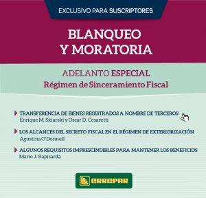 blanqueo-y-moratoria-sinceramiento-fiscal