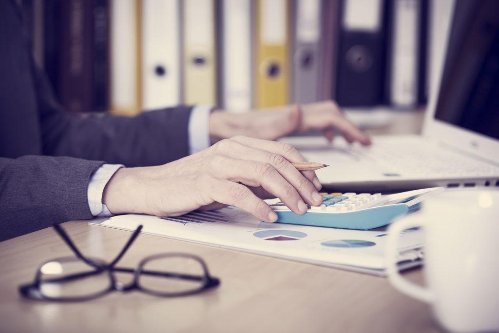 Precisiones del BCRA sobre embargos de la AFIP en cuentas bancarias