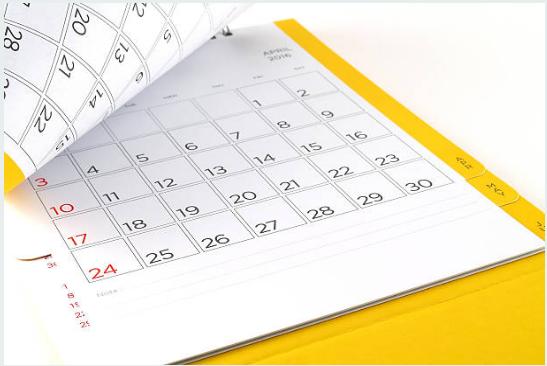 Días feriados y no laborables correspondientes al año 2017