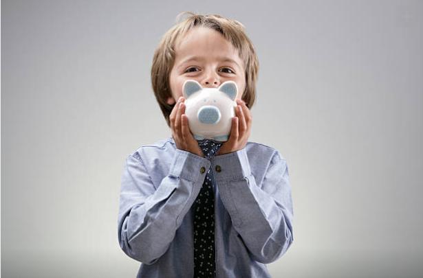 """Comunicación """"A"""" 6103 del Banco Central reglamenta la implementación de cajas de ahorro para menores de edad."""