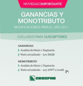 mailing-ganancias-02-01