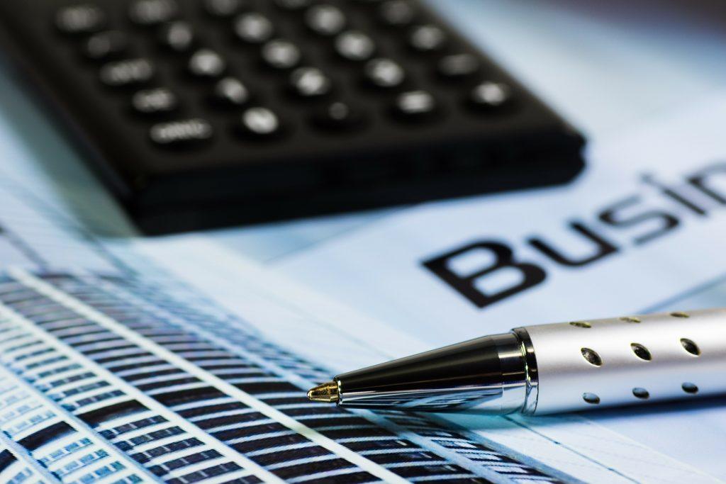 Contabilización y auditoría de los efectos producidos por el acogimiento a los beneficios de Ley de Sinceramiento Fiscal