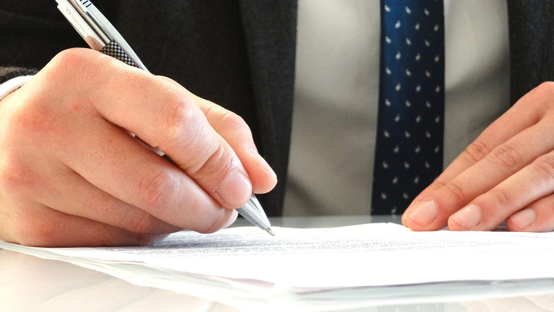 blanqueo declaracion jurada impuesto especial