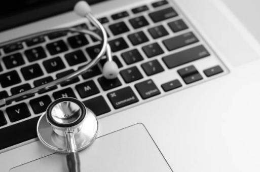 Riesgos del Trabajo. Buscador de Comisiones Médicas y nueva guía de trámites