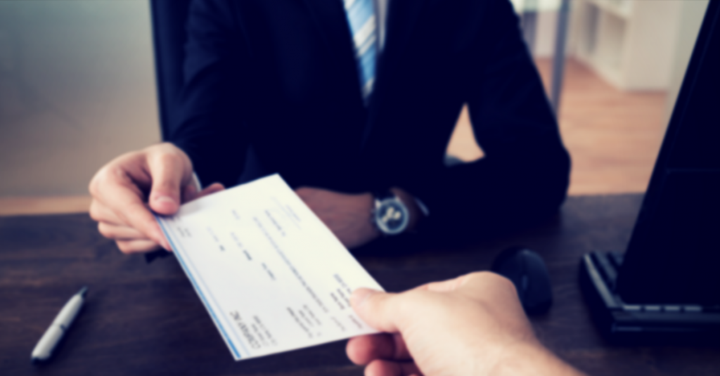 Se incrementa el salario mínimo, vital y móvil y la prestación por desempleo a partir de julio