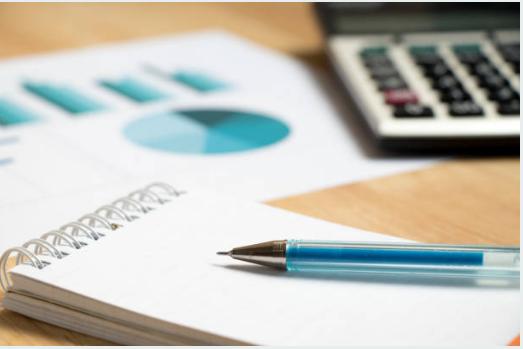 Se oficializó la prorroga para la presentación de las Declaraciones Juradas de ganancias y bienes personales 2017