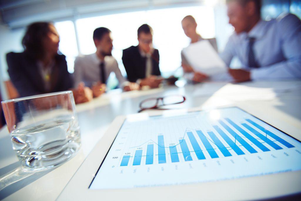 AFIP Categorización de contribuyentes. Sistema de Perfil de Riesgo (SIPER)