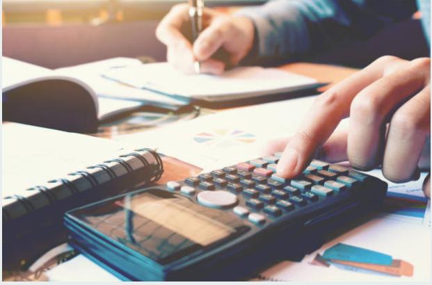 """AFIP. Nuevo plan de pagos para deudas vencidas """"Puente Fiscal"""""""