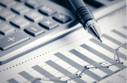Prórroga del régimen de incentivo fiscal para bienes de capital, informática y telecomunicaciones