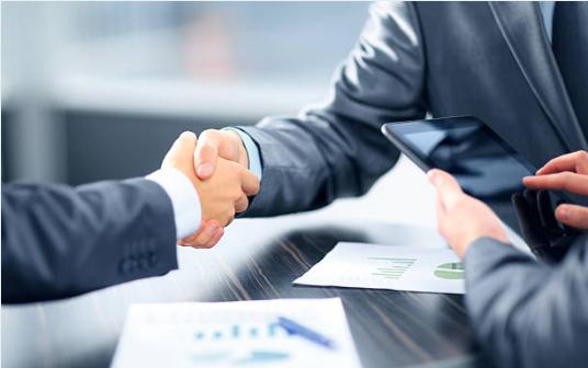 PyMES: reunión entre CAME y AFIP por embargo de cuentas bancarias ante deudas tributarias