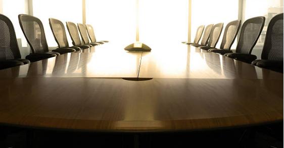 Espacio de Diálogo entre la AFIP y Cámaras Empresarias