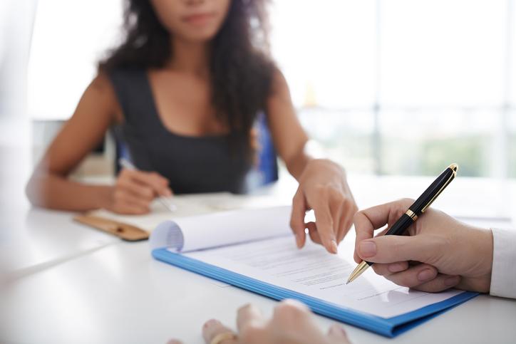 Nuevos valores para publicación de edictos en el Boletín Oficial