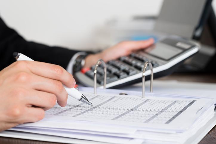 Plazos para efectuar la recategorización de septiembre y confirmación obligatoria de datos