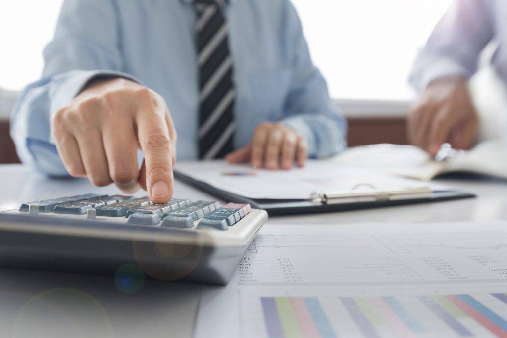 Puente fiscal. Ya está disponible el nuevo plan de facilidades de pago