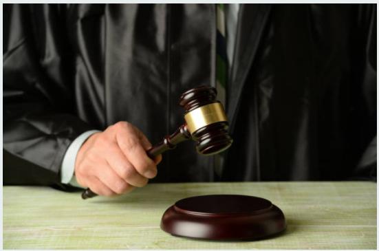 SE RECHAZA HABEAS DATA CONTRA AFIP POR TRATARSE DE DATOS OBTENIDOS MEDIANTE PROCEDIMIENTO LEGAL