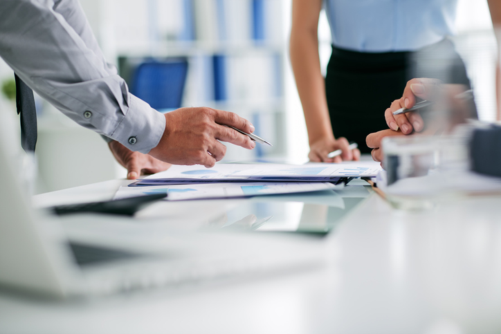 A través de la Resolución (SEyPyME) 340-E/2017, se unifica la normativa referida a las categorías para ser considerada micro, pequeña y mediana empresa, y los requisitos a cumplir para efectuar la solicitud correspondiente para gozar de los distintos beneficios dispuestos para dichas empresas.