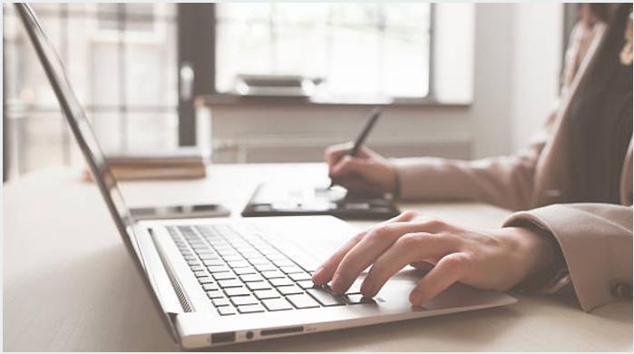 Se establece que a partir del 21 de agosto de 2017 deberán realizarse, a través de la plataforma Trámites a Distancia (TAD) del sistema de Gestión Documental Electrónica (GDE), los siguientes procedimientos del Ministerio de Trabajo, Empleo y Seguridad Social: