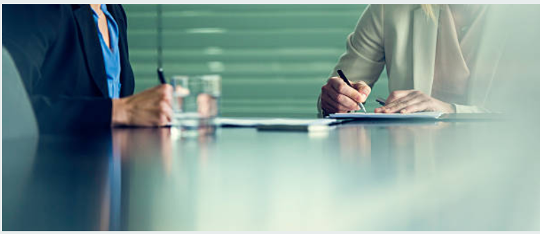 Se determinan las obligaciones y aspectos operativos que deberán observar los firmantes de los convenios de corresponsabilidad gremial celebrados en el marco de la ley 26377, así como los agentes de retención involucrados y las instituciones que actúen como agentes de percepción y/o recaudación.