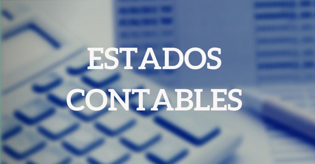 La AFIP invita al Ministerio de Producción y a la Federación Argentina de Consejos Profesionales de Ciencias Económicas a conformar una comisión para determinar el contenido y la forma de presentación de los estados contables que deberán confeccionar las Sociedades por Acciones Simplificadas (SAS).