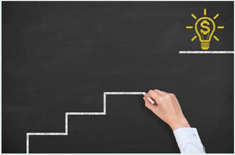 Se faculta a la Secretaría de Emprendedores y de la Pequeña y Mediana Empresa (SEyPyME) a aprobar y modificar el modelo de contrato de fideicomiso del FONDCE, conforme al artículo 18 de la ley 27349, así como a suscribir el mismo en representación del Ministerio de Producción, en su carácter de fiduciante.