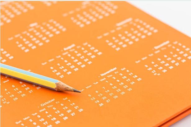 Calendarios de Pago de las Prestaciones del Sistema Integrado Previsional Argentino (SIPA) para los Meses de Setiembre, Octubre, Noviembre y Diciembre de 2017