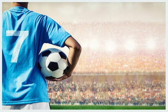 Se extienden los alcances del régimen de retención para el ingreso de los aportes y contribuciones con destino a la seguridad social previsto por la resolución general (AFIP) 1580 a la recientemente creada Superliga Profesional del Fútbol Argentino Asociación Civil y las empresas adjudicatarias de los derechos de explotación audiovisual.