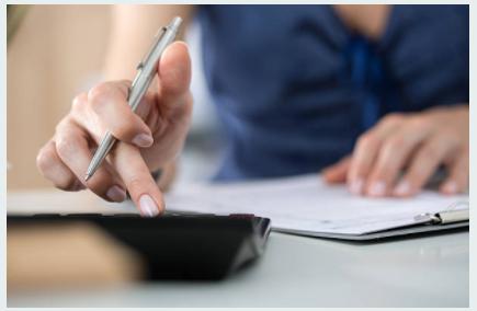 Regímenes Especiales Incentivo fiscal para bienes de capital, informática y telecomunicaciones. Requisitos y procedimiento para estar incluidos en el registrode fabricantes locales