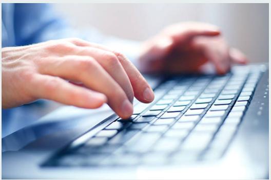 """Reseña de la doctora Lorena F. de Luca, que describe el procedimiento para efectuar el reempadronamiento en el """"Registro de Empleadores Online"""" para todos los empleadores con domicilio legal o establecimientos localizados en CABA"""