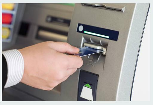 """El Banco Central de la República Argentina (BCRA), a través de la Comunicación """"A"""" 6364, de fecha 10/11/2017, informa nuevas pautas para la extracción total del saldo en cuenta por cajero automático."""