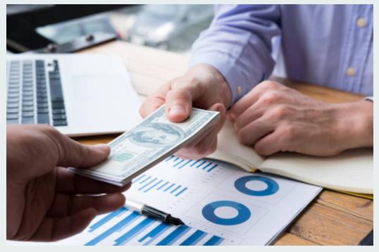 A los efectos de la solicitud del beneficio de deducción en el impuesto a las ganancias realizada por inversores en capital emprendedor, se establece el procedimiento para realizar dicha solicitud, como así también determinadas precisiones y requisitos para gozar del citado beneficio