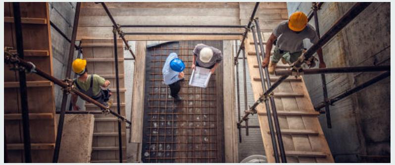 Se fijan, a partir del 1 de diciembre de 2017, los nuevos importes correspondientes a aranceles de inscripción, de renovación anual, de levantamiento de baja empresaria voluntaria y de emisión de Credencial de Registro Laboral.