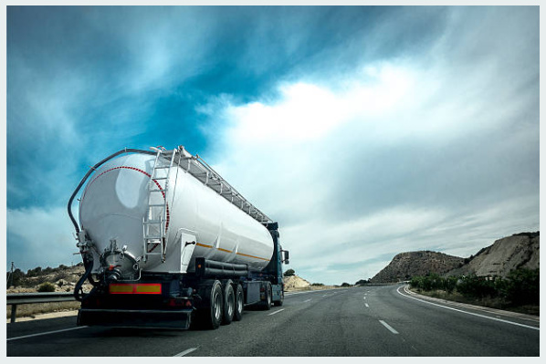 La CSJN anuló el concurso preventivo de Oil Combustibles S.A. por fraudulento
