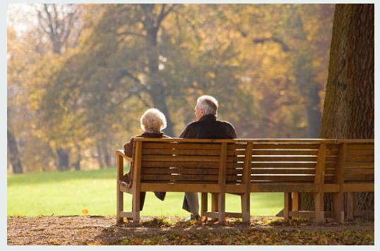 Por el citado Proyecto, se propone el establecimiento de una garantía adicional para los haberes de jubilación equivalente al 82% del salario mínimo vital y móvil para aquellas personas que hubieran cumplido los 30 años de servicio con aportes efectivos.