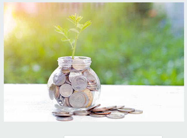 Ponemos a disposición el proyecto de ley elaborado por el Poder Ejecutivo a través del cual se crea un Régimen de Financiamiento para las Micro, Pequeñas y Medianas Empresas (MIPYMES) y se procede a la reforma de la ley de mercado de capitales.
