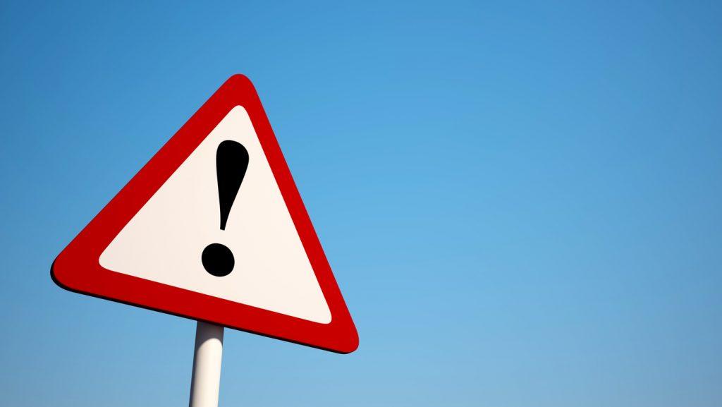 """El sistema """"Mis Alertas"""" permite verificar de manera online las posibles inconsistencias que puedan ocurrir en las declaraciones juradas y pagos de aportes y contribuciones a la seguridad social."""