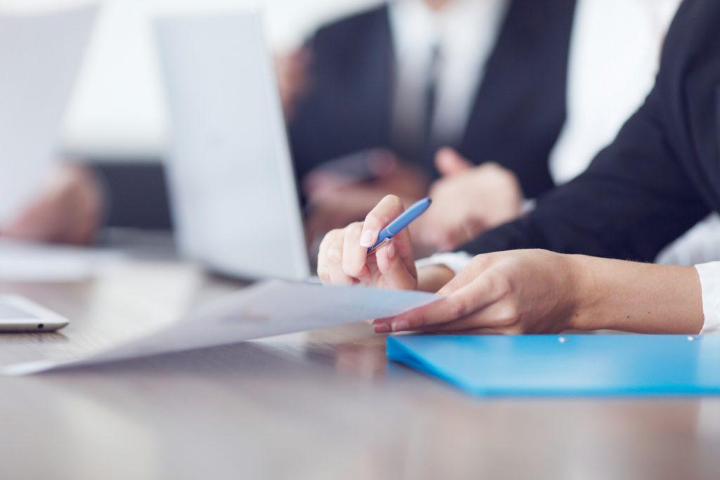 Rúbrica de documentación laboral, autorizaciones de trabajo infantil y registraciones/homologaciones de acuerdos transaccionales liberatorios y conciliatorios espontáneos, prestados por la Subsecretaría de Trabajo, Industria y Comercio