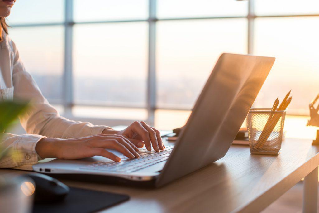 El sistema Declaración en línea será optativo para los empleadores con entre 601 y 650 trabajadores
