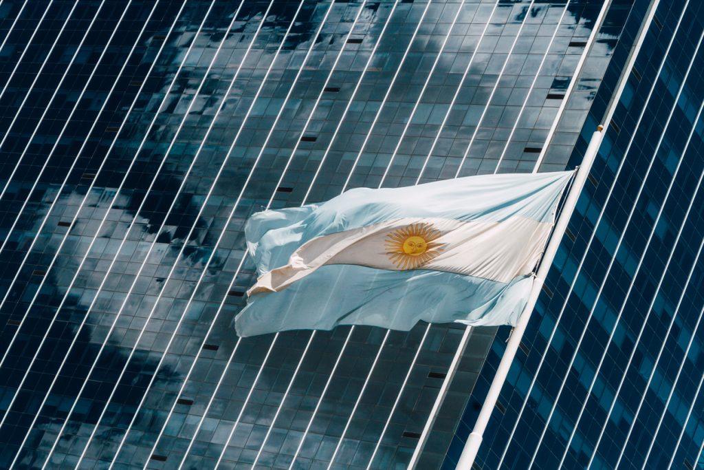 Nuevo domicilio legal de la AFIP: Balcarce 167, Ciudad Autónoma de Buenos Aires, División Oficios, PB, ventanillas 8, 9 y 10