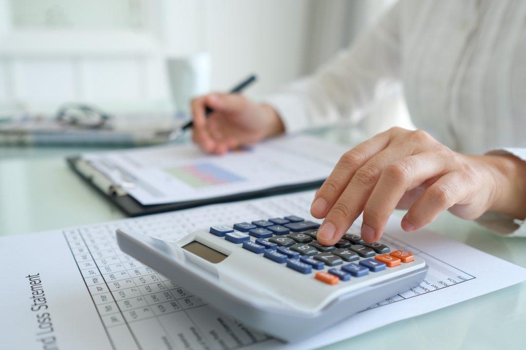 Modificación de las tablas que identifican los códigos de actividad, de acuerdo con la reciente adopción del Nomenclador de Actividades Económicas del Sistema Federal de Recaudación -NAES-