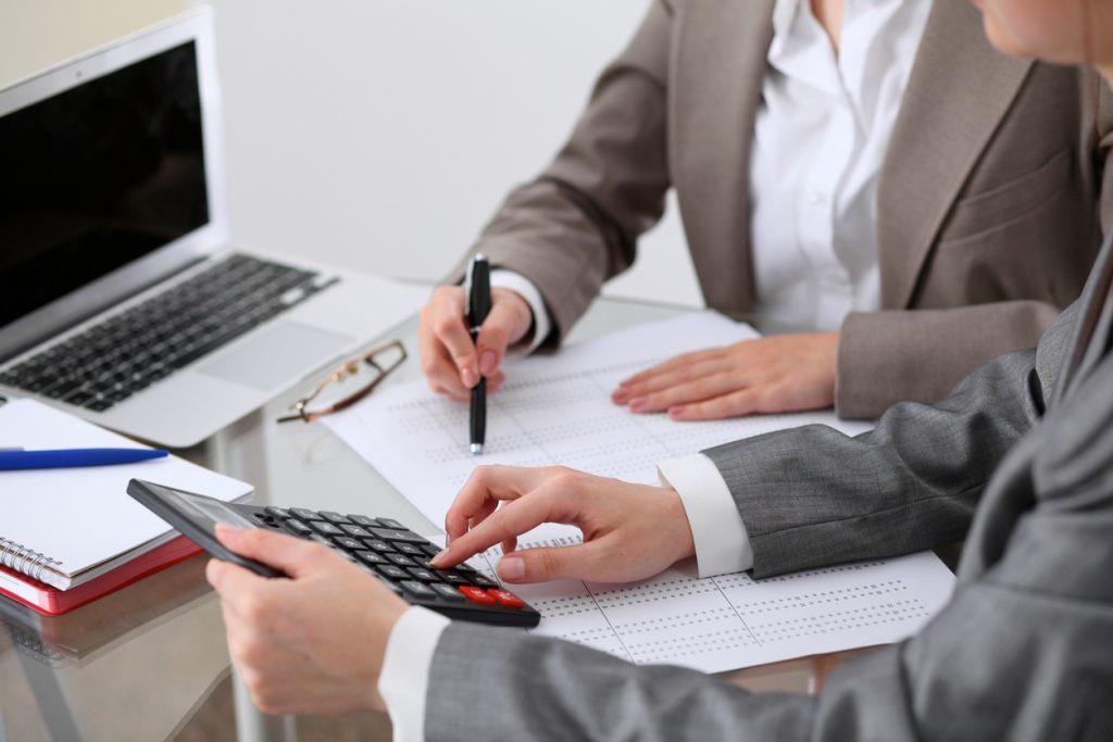 Normas contables CABA