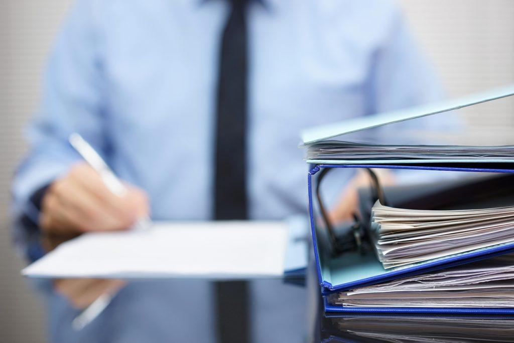 Régimen de graduación de sanciones para los contribuyentes y/o responsables de aportes y contribuciones con destino al Sistema Único de la Seguridad Social