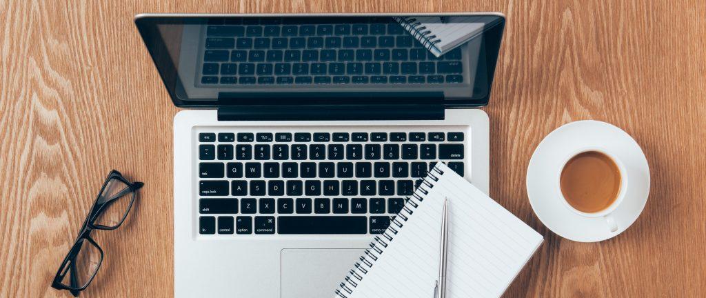 ANSeS. Consulta online de expedientes y obtención de certificación negativa