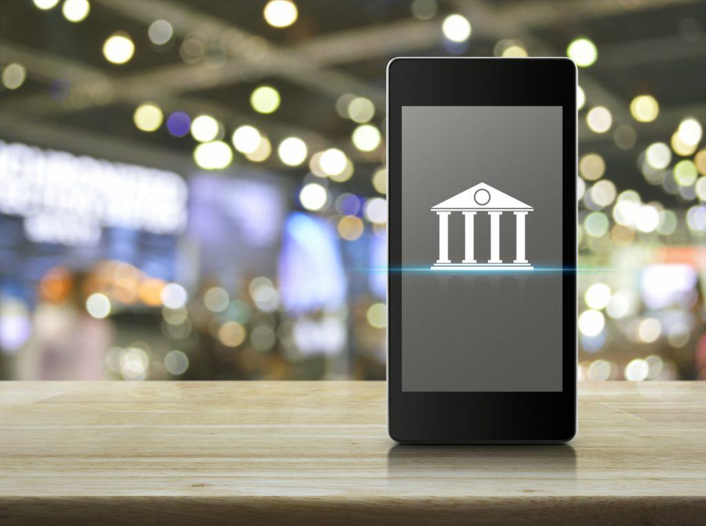 Los bancos podrán ofrecer espacios de reunión, cafeterías, bares, librerías y/o servicios prestados por terceros alejados del sector de cajas en sus sucursales
