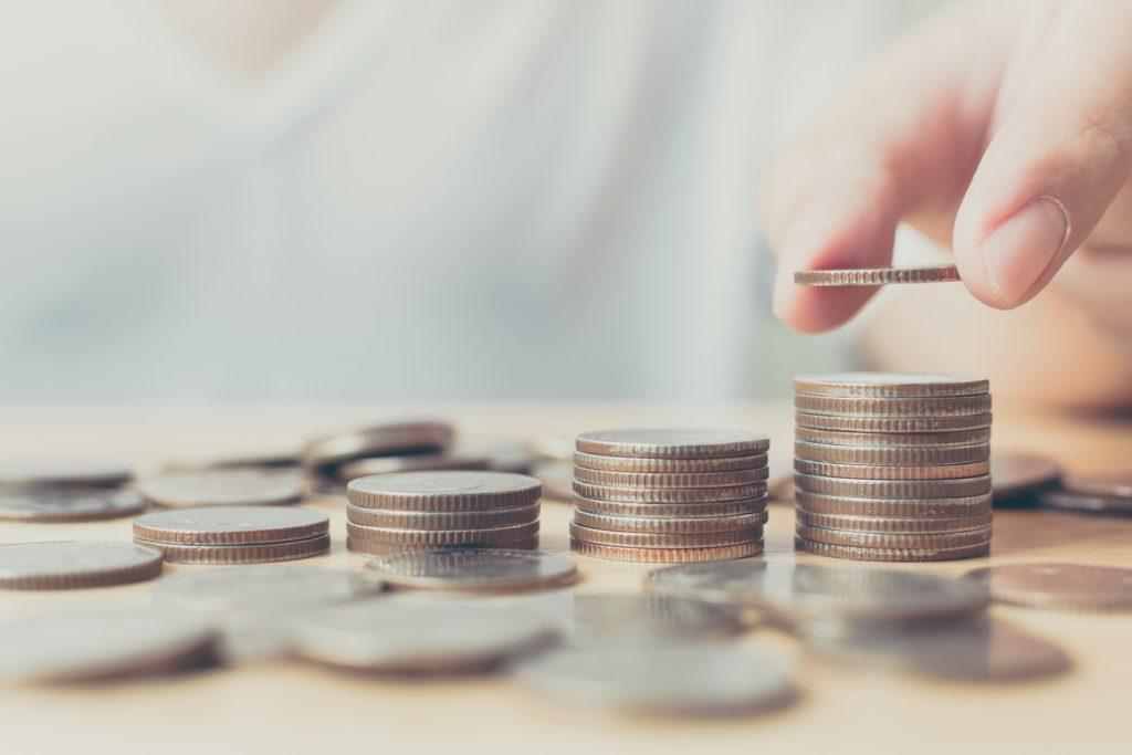 Porcentajes vigentes de las alícuotas correspondientes a las contribuciones patronales