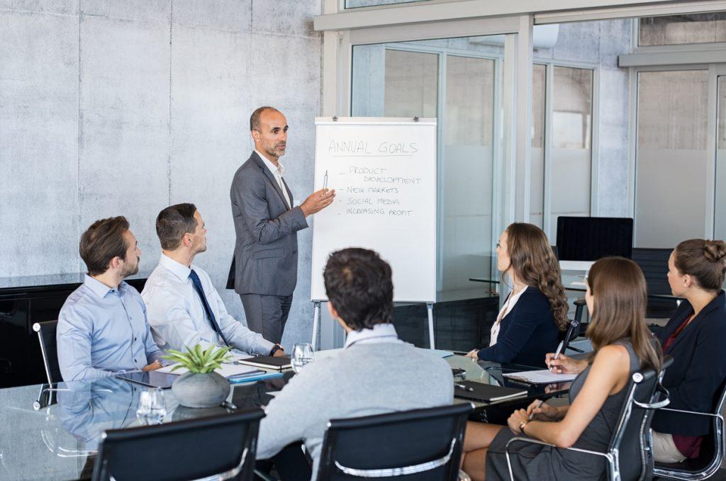 Proyecto Regularización de las relaciones laborales