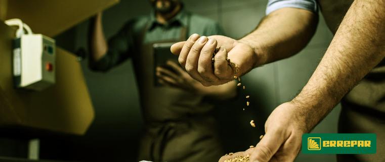 Registro fiscal de operadores en la compraventa de granos y legumbres secas. Productores de granos monotributistas. Transitoriamente no se suspenderá o excluirá a sujetos de los registros